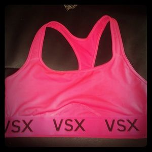 Victoria Sport bra